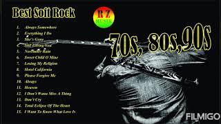 Download lagu Tanpa iklan, Scorpion, Aerosmith, Bin Jovi, Ledzeppelin, Slow Rock Populer 70s, 80s, 90s