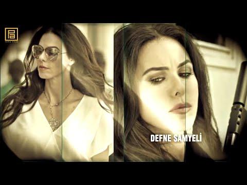 Kurtlar Vadisi Vatan Yeni Film 1080p HDTV