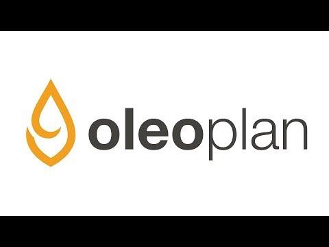 Oleoplan   - Programa Brasil em Foco