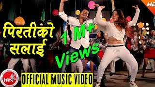 New Nepali Remix Song 2013 ( Baby I Want a Love You ) Upload By Ajan magar thapa