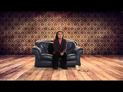 Tiyatro Keyfi - ÖYKÜLERDEN OYUNLAR... Bira Ve Kahve, Emrah Serbes. Ses: Kemal Başar