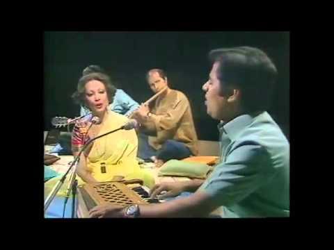 Best of Jagjit Singh & Chitra Singh