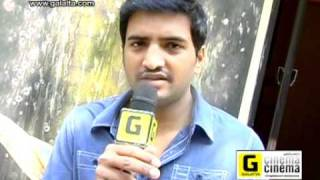 Naan E Team Speaks About The Movie