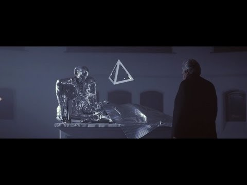The Subs - Concorde (official video)