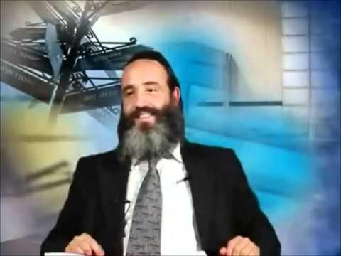 לקט בדיחות של הרב פנגר