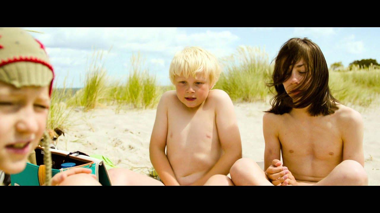 Fkk Strand Filme