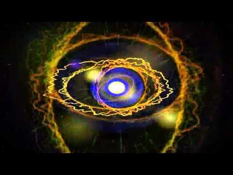 Jewelz, Scott Sparks vs Technotronic - Pump Up The Toxic Rush (Hardwell MashUp)