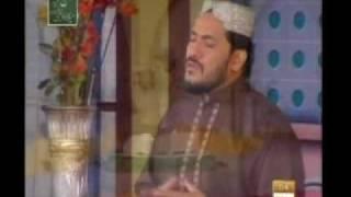 New Naat Album 2010- Ya Shahe Umam Ek Nazre Karam- Zulfiqar Ali