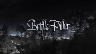 Play Brittle Pillar