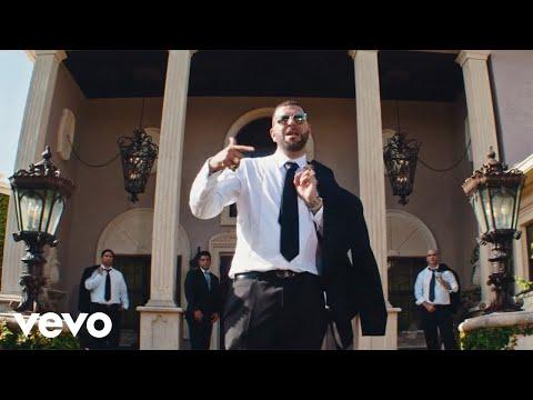 MC Ceja - Quien Eres Tu (Video Oficial)
