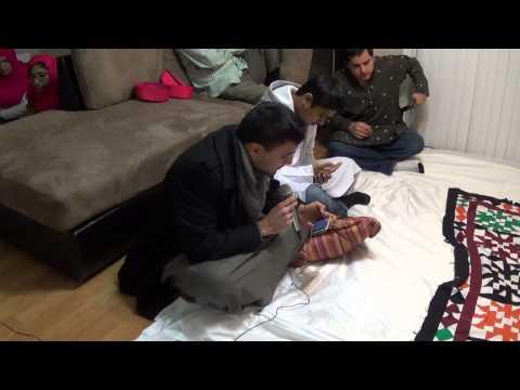 Zikr Mehfil Part 4