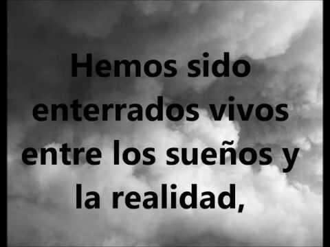 Our Last Night - Common Ground Subtitulada Español