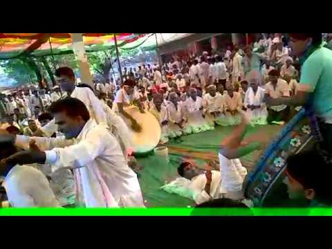 मीणा कन्हैंया पद दंगल पार्टी कीरत पुरा, सवाई माधोपुर
