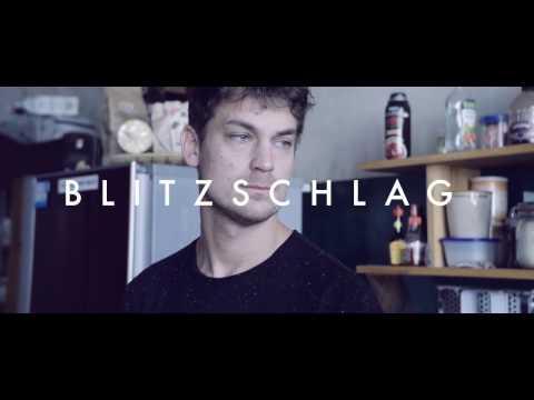 8kids - Blitzschlag (Teaser) | Napalm Records