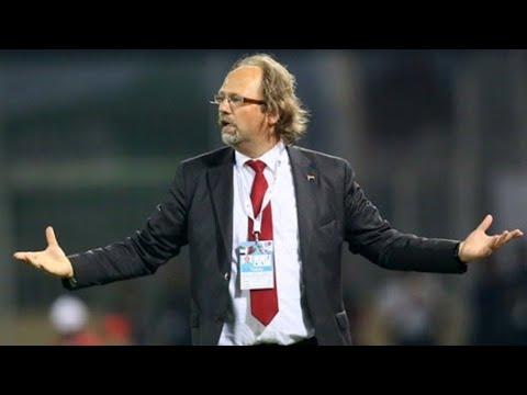 Should coach Tom be fired?   Sports Bantaba EP10