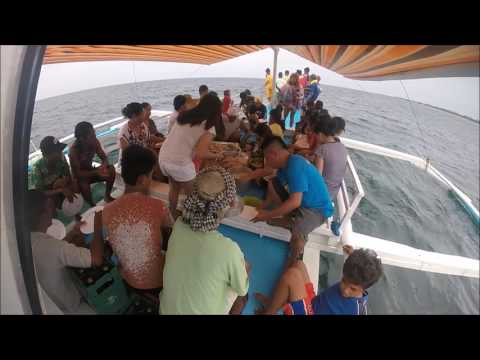 The BIG Boat Tour - Part 4 of 4 - DAMN the Low Tides ! - We Cruise to Virgin Island and More!!!