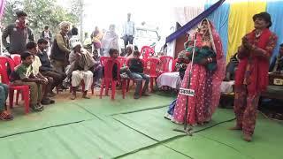 हमलों से ले लो रुपैया  राई प्रोग्राम राजेश रावला पार्टी मच खीरा पवन कैसेट टीकमगढ़ की प्रस्तुति