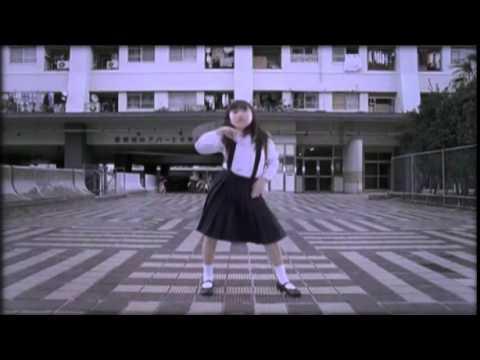 14th Raindance Film Festival Trailer (2006)