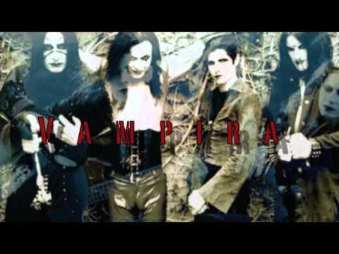 Vampira - Astrovamps