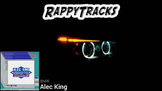 Alec King - BMW