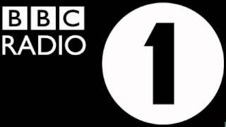 Dubfire - Essential Mix (BBC Radio1) 2012-05-26