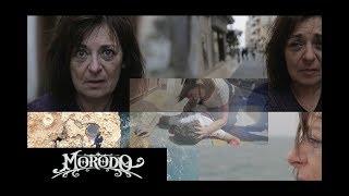 Morodo - Ella perdió el juicio (prod. P. Leyenda) · Vídeo Oficial