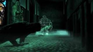 Adash - Stadt der Magie: Das Triumvirat der Danqua (Launch Trailer)