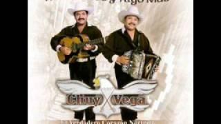 Chuy Vega - Hoy Te Confieso.wmv