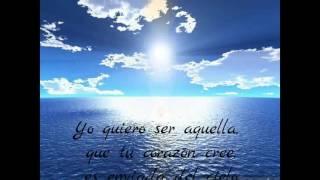 Keyshia Cole   Heaven Sent   Subtitulada en Español