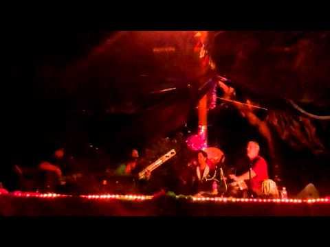 ARADHNA - Namaste Sate LIVE | Bhakti Fest '11