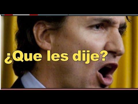 Canadá volverá a poner visa a Mexicanos, No vas a creer porque