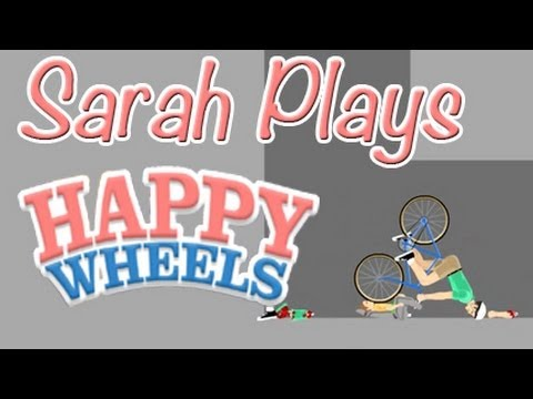 Happy Wheel Pikachu Level Potty Mouth Gameplay Happy