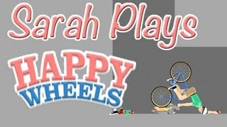 Happy Wheel   Pikachu Level Potty Mouth Gameplay   Happy Wheels Total Jerkface