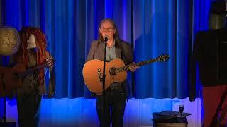 Dougie MacLean - Live 29