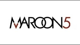 Maroon 5 -  Maps (Tradução)