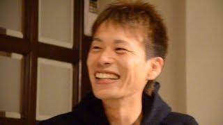 ボートレースとこなめで開催される「GⅡモーターボート大賞」(4月10...