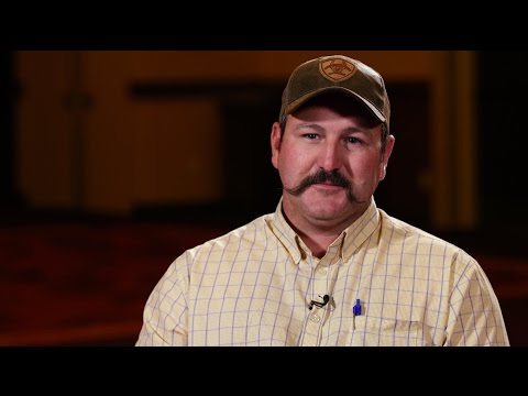 Leading2Lean Testimonial - Kyle Holt of West Liberty Foods