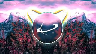 Brianna Rose - 1 In A Million (Quin Remix)