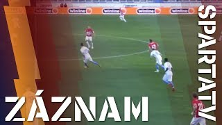 Spartak Moscow vs Sparta Prague full match