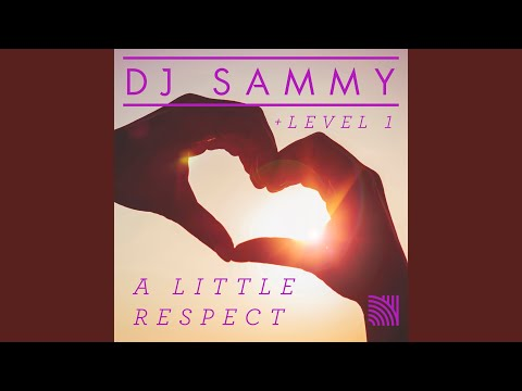 A Little Respect (Extended Mix) mp3