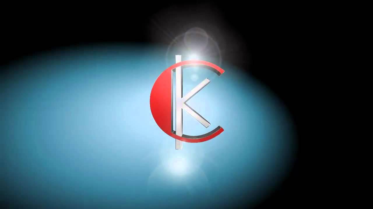 Cool Logo Design Software