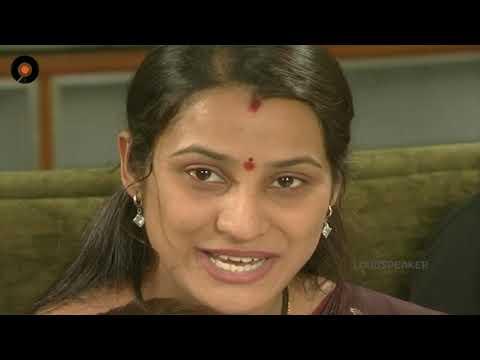 Episode 497 of MogaliRekulu Telugu Daily Serial    Srikanth Entertainments   Loud Speaker