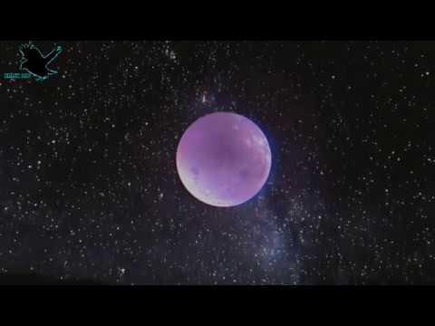 RM - Moonchild (рус караоке от BSG)(rus Karaoke From BSG)