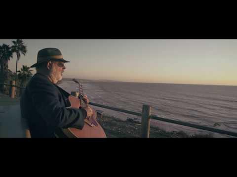 Jack Tempchin - Part Of Me, Part Of You (Glenn Frey/ Jack Tempchin)