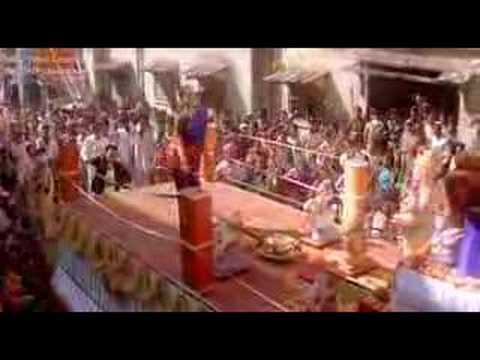 Agneepath (Maurya Re ?)