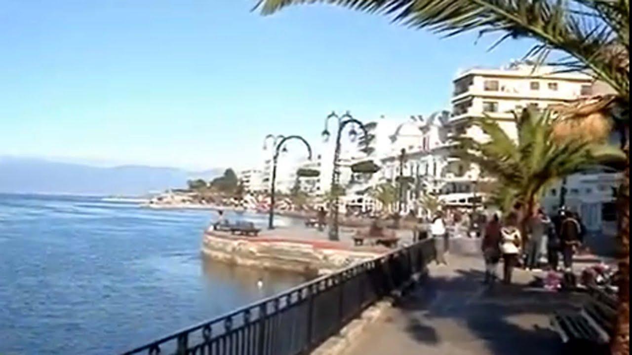 a5097479f5d Χαλκίδα - Εύβοια - Chalkida Evia Greece - YouTube