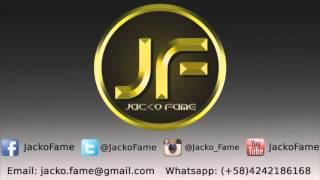 Ayantame (El Potro Alvarez ft. Los Ilegales) Karaoke Pista Instrumental sin voz HD