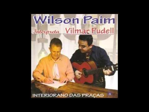 PAIM DO WILSON BAIXAR PARA MUSICAS