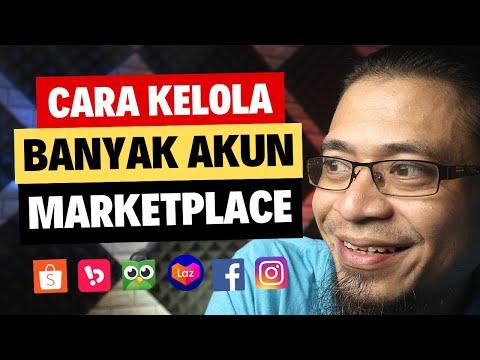 cara-kelola-banyak-akun-marketplace-|-aplikasi-suporta