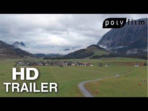 RETTET DAS DORF Trailer German Deutsch (2020)